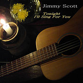 Tonight I'll Sing for You by Jimmy Scott