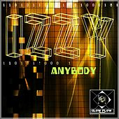 AnyBody by Izzy