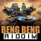 Beng Beng Riddim von Various Artists