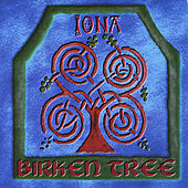 Birken Tree by Iona
