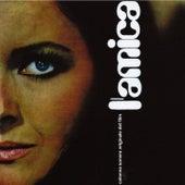 L'amica (Colonna sonora originale del film) by Luis Bacalov