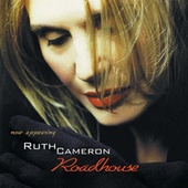 Roadhouse by Ruth Cameron