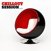 Chillout Session, Vol. 3 by Various Artists