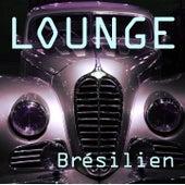 Brésilien by Lounge
