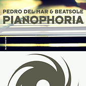 Pianophoria by Pedro Del Mar