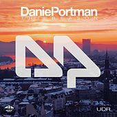 The Reason by Daniel Portman