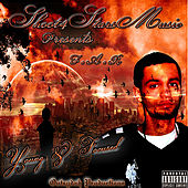 Young & Focused (Shoot4 Stars Music Presents) by Far