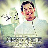Grand Finale 3 by Big C