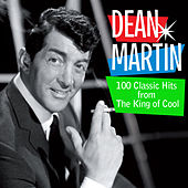 100 Classic Hits From