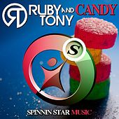 Candy by Ruby (2)