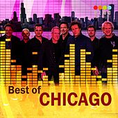Chicago - Best Of by Chicago