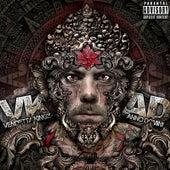V.K.A.D. by Vendetta Kingz