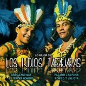 Lo Mejor de los Indios Tabajaras by Los Indios Tabajaras