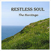 Restless Soul by The Heritage