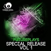 Special Release, Vol. 1 by Various Artists