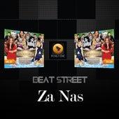 Za Nas by Beat Street
