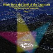 Music from the Land of the Capricorn - Vol. 1 by Various Artists