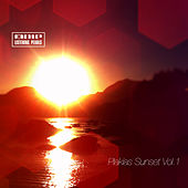 Palkias Sunset Vol.1 by Various Artists