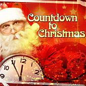 Countdown to Christmas von Various Artists