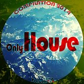 Only House by Various Artists