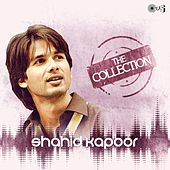 The Collection - Shahid Kapoor by Various Artists
