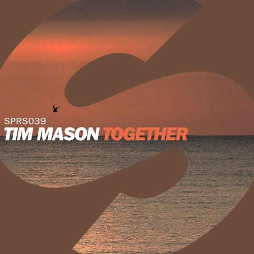 Together by Tim Mason