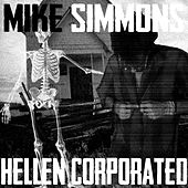 Hellen Corporated by Mike Simmons
