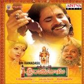 Sri Ramadasu (Original Motion Picture Soundtrack) by Various Artists