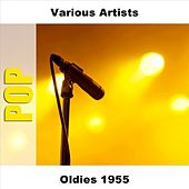 Oldies 1955 by Various Artists