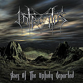 Skies Of The Unholy Departed by Introitus
