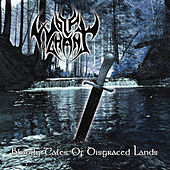 Bloody Tales Of Disgraced Lands by Wolfchant