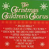 The Children's Christmas Chorus by The Children's Christmas Chorus