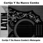 Cortijo Y Su Nuevo Combo's Watergate by Rafael Cortijo