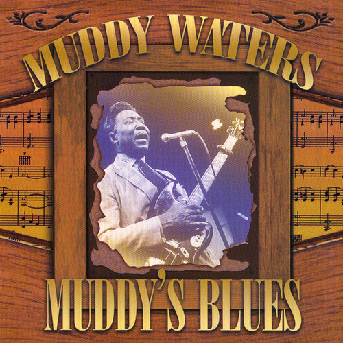Muddy's Blues by Muddy Waters