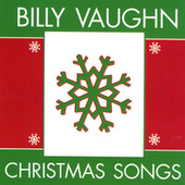 Christmas Songs by Billy Vaughn