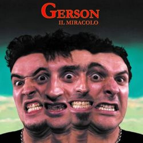 Il Miracolo by Gerson