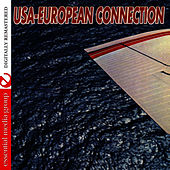 USA-European Connection by USA-European Connection
