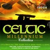 Celtic Millenium by Various Artists