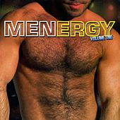 Menergy Vol. 1 by Various Artists