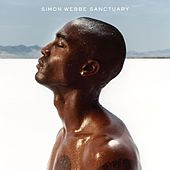 Sanctuary by Simon Webbe