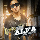 Dembow Exitos Vol. 2 by Alfa