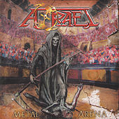 Metal Arena by Azrael