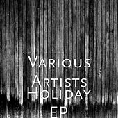 Holiday EP by Various Artists