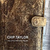 The Little Prayers Trilogy by Chip Taylor
