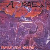 Nada por Nadie by Azrael