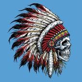 Iroquois Nation by Douglas Demko