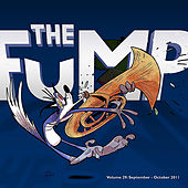 The Fump, Vol. 29: September - October 2011 by Various Artists
