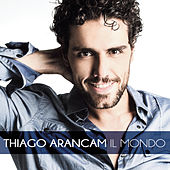 Il Mondo by Thiago Arancam