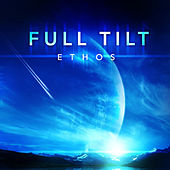 Ethos by Full Tilt