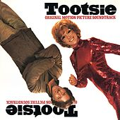 Tootsie (Original Motion Picture Soundtrack) by Dave Grusin